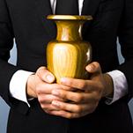 AKSD Temetkezés urnaátadása